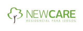 Casa de Repouso New Care