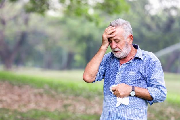 5 fatos sobre o alzheimer que todo mundo precisa conhecer