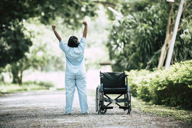 Dieta, exercícios, suplementos: como prevenir a osteoartrite