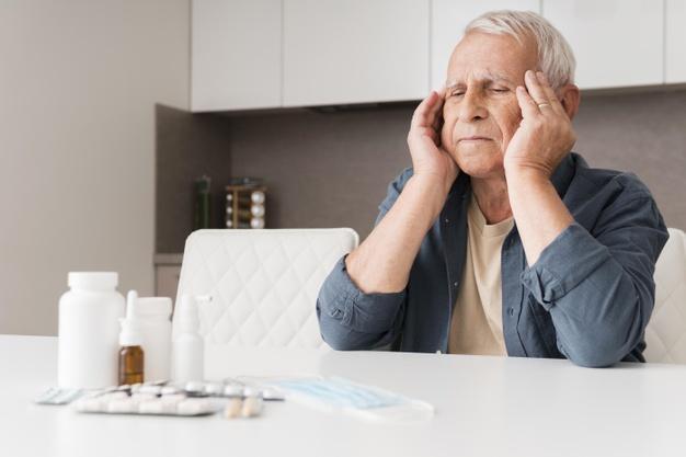Confira dicas para auxiliar a saúde mental dos idosos