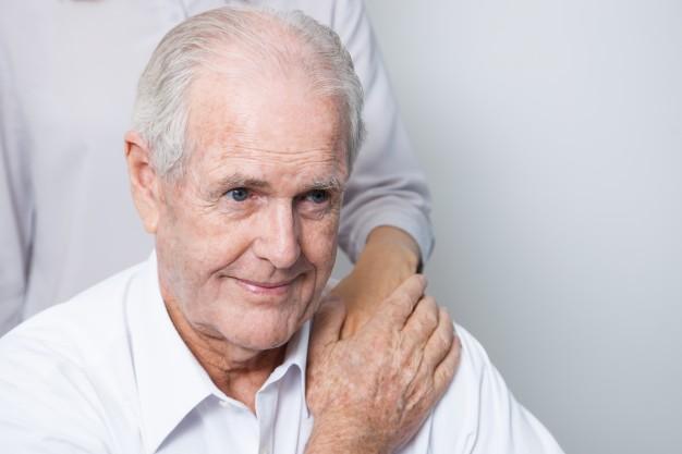 9 fatos comuns sobre a Doença de Alzheimer