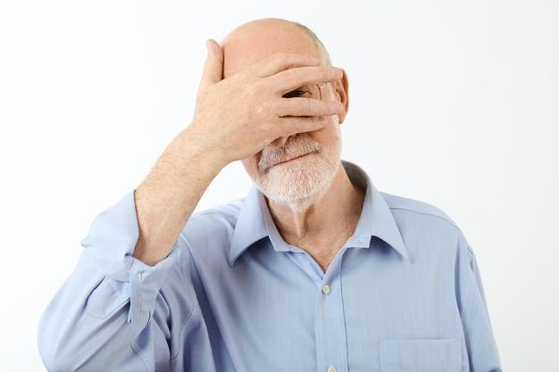 Por que homens idosos têm mais problemas urinários e quando procurar ajuda