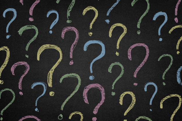 Cuidador ou casa de repouso? Veja no que se basear para acertar na escolha…