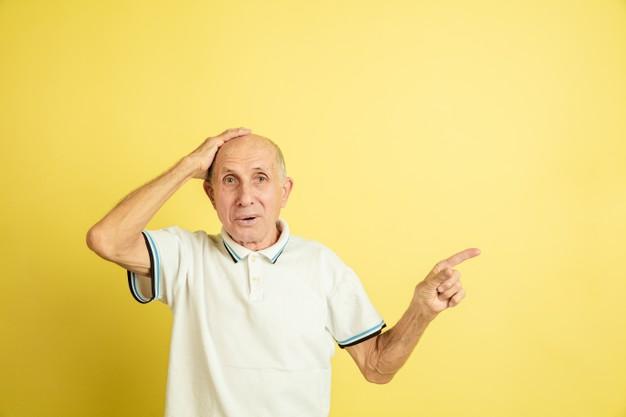 Mal de Alzheimer: dicas simples para tarefas diárias